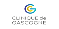 POLYCLINIQUE DE GASCOGNE