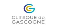 CLINIQUE DE GASCOGNE