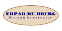 EHPAD du Bourg