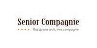 Senior compagnie