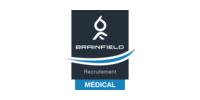 Brainfield Médical
