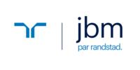 JBM Médical