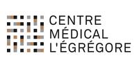 Centre Médical L'Égrégore