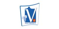 MSP DE VIDAUBAN