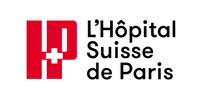 HOPITAL SUISSE DE PARIS
