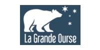 Association La Grande Ourse