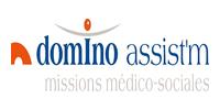 Domino Assist'M Toulon
