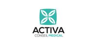 Activa Conseil Médical