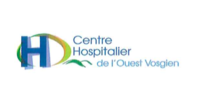 Centre Hospitalier de l'Ouest Vosgien