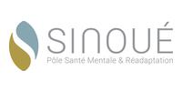 Groupe SINOUE
