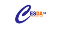Le Cesda34
