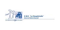 EME-SESSAD LA DAUPHINELLE - COLOMBES