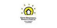Albatros - Centre départemental enfants et familles