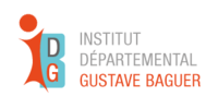 Institut Départemental Gustave Baguer