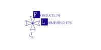 Fondation Lambrechts