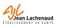 L'établissement Jean Lachenaud