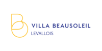 Villa Beausoleil de Levallois-Perret