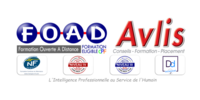 AVLIS Conseils Formation Placement