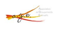 Centre Educatif et Unités de Vie (CEUV) - AGE