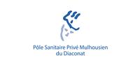 FONDATION DE LA MAISON DU DIACONAT DE MULHOUSE