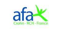 AFA - CROHN - RCH FRANCE