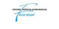 Clinique Floréal