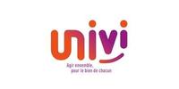 UNIVI Résidence Les Jardins de Belleville