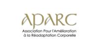 CENTRE DE RÉADAPTATION FONCTIONNELLE APARC