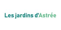 EHPAD LES JARDINS D'ASTREE