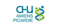 CHU AMIENS