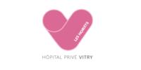 Hôpital Privé de Vitry