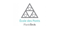 Ecole des Ponts - Paris Tech