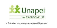 UNAPEI 92 - Neuilly