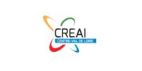 CREAI CENTRE VAL DE LOIRE