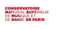 Conservatoire National de Musique et de Danse de Paris