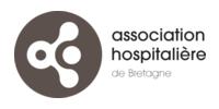 ASSOCIATION HOSPITALIERE DE BRETAGNE