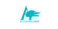 La ville d'Aulnay-sous-Bois