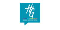 CONSEIL DEPARTEMENTAL DE LA HAUTE GARONNE