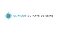 Clinique du pays De Seine