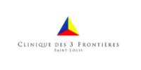 CLINIQUE DES 3 FRONTIÈRES