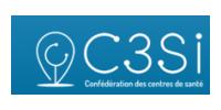 CONFÉDÉRATION DES CENTRES DE SANTÉ ET SERVICES EN SOINS INFIRMIERS - C3SI