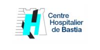 CENTRE HOSPITALIER DE BASTIA