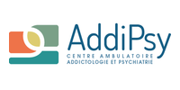 Centre ambulatoire AddiPsy