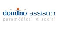 Domino Assist'M Grenoble