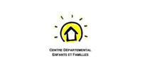 Centre départemental enfants et familles 93