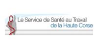 Service de Santé au Travail de la Haute Corse