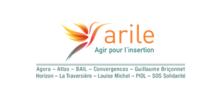 ARILE - Pôle justice