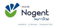 La Ville de Nogent sur Oise