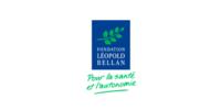 IMPro Léopold Bellan