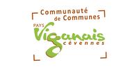 La Communauté de Communes du Pays Viganais